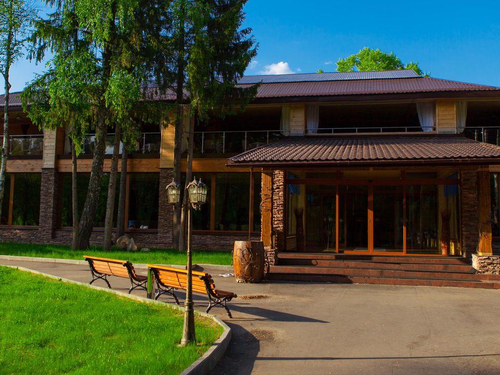 солнечный отель цены