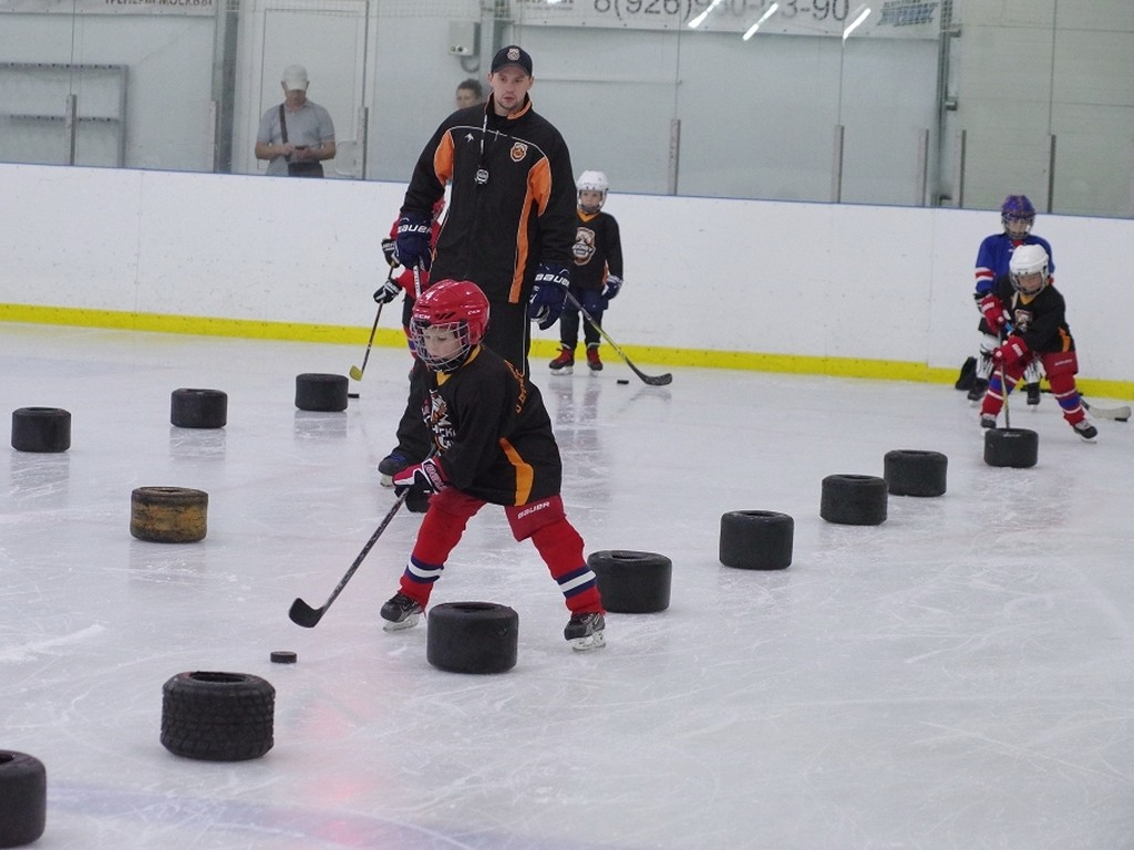xokkejnaya-shkola-hockey-way10