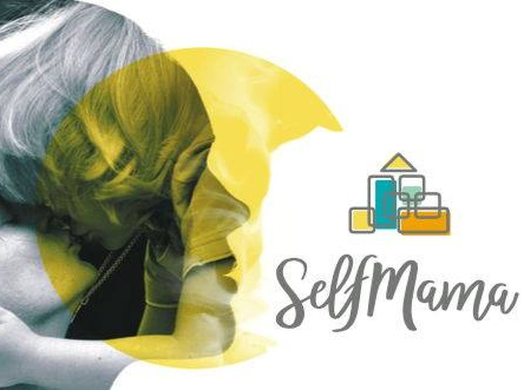 SelfMama Forum — 2018