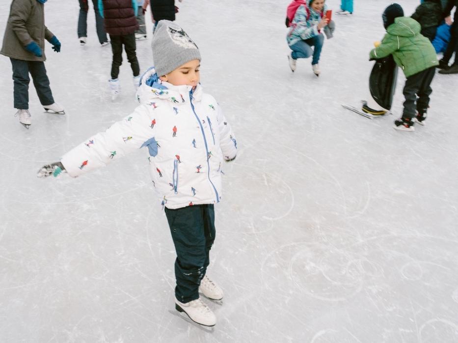 detskij-katok-v-parke-gorkogo4