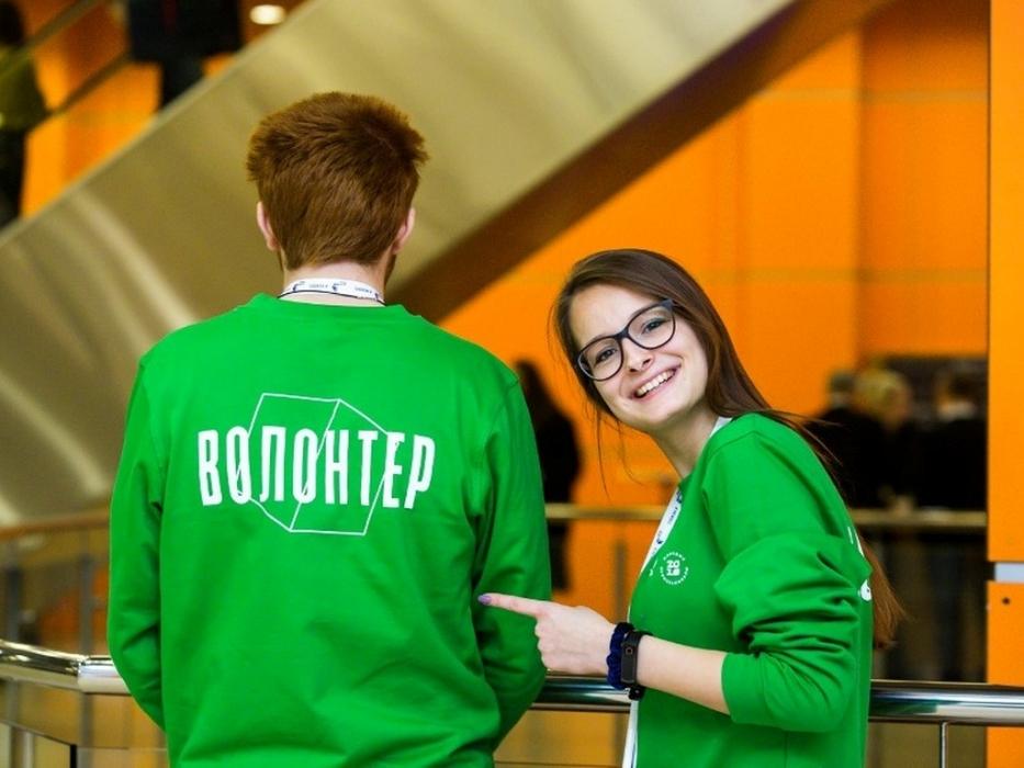 mezhdunarodnyj-forum-dobrovolcev-na-vdnx2