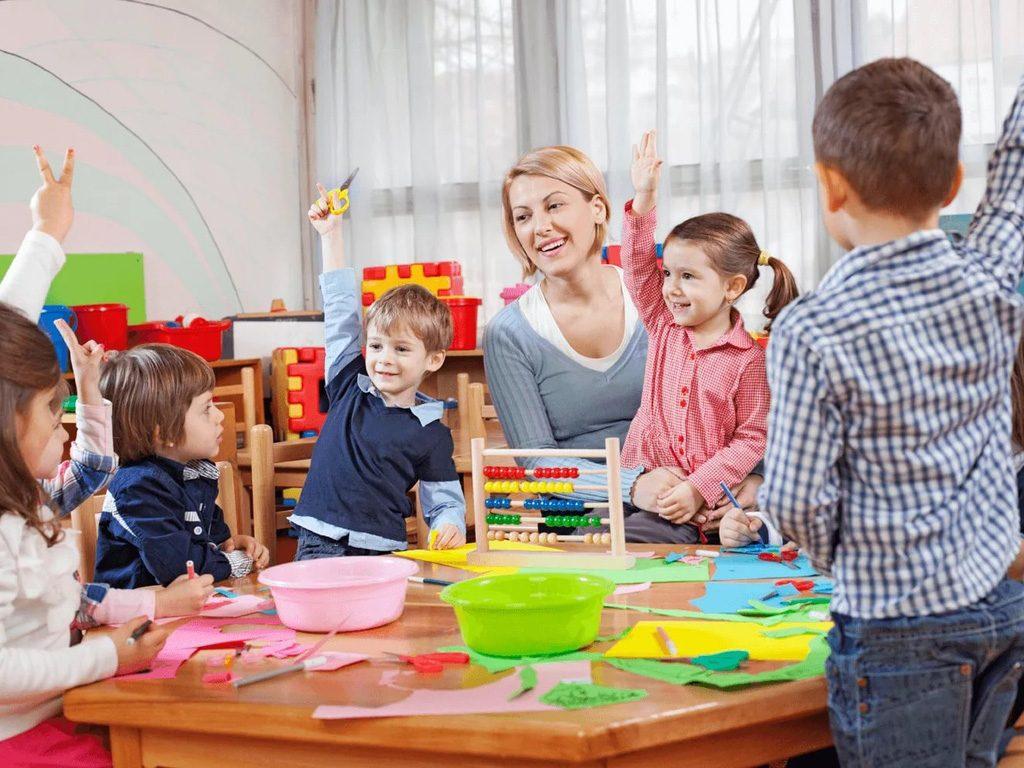 Афиша для детей на 30-31 марта
