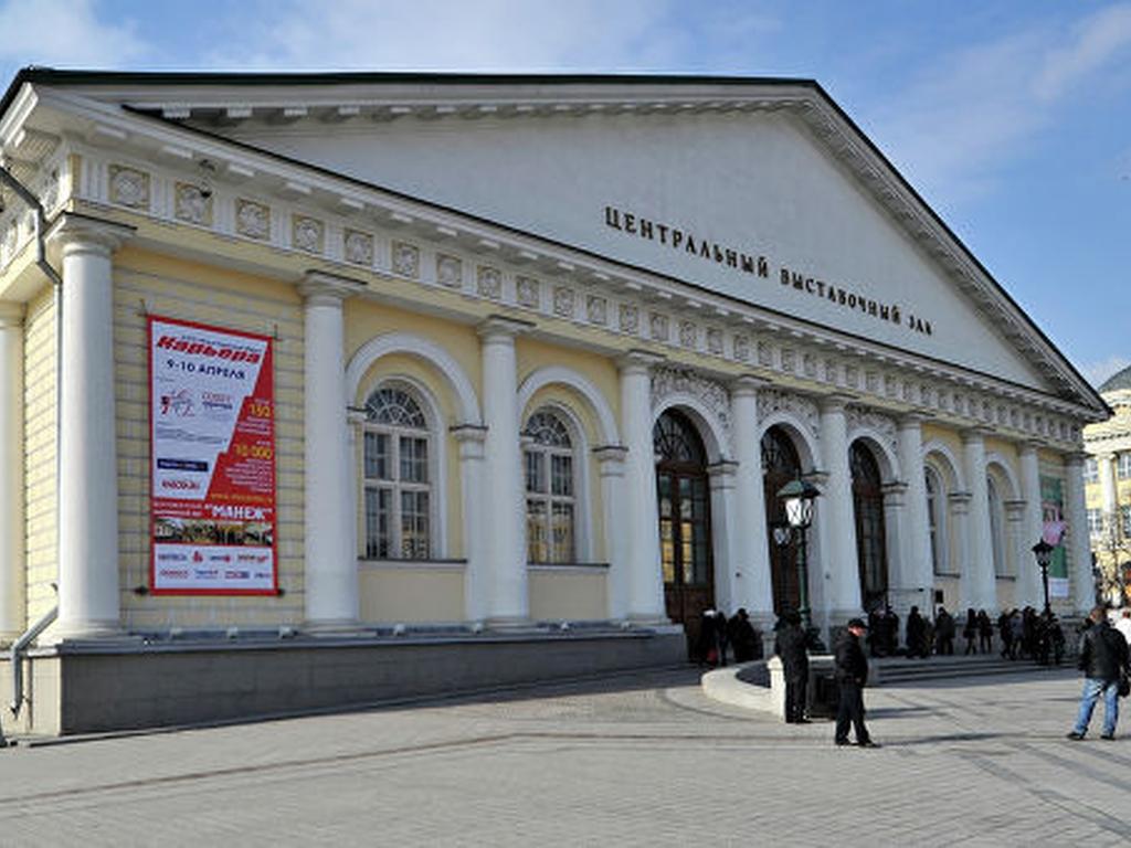 бесплатные музеи откроют свои двери 24 марта