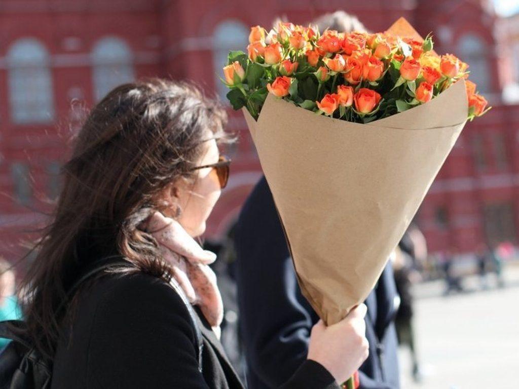Куда сходить всей семьей 8 марта в Москве
