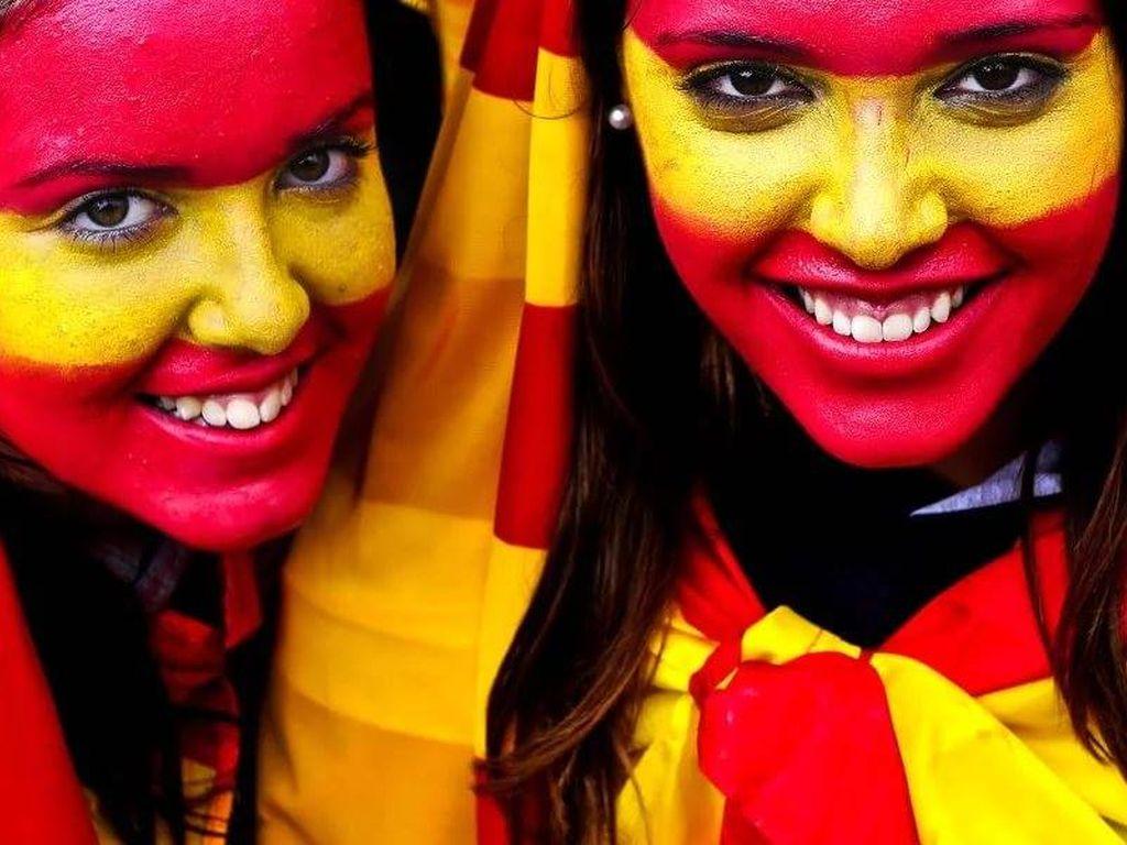 День испанской культуры в Москве