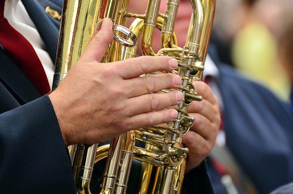 """Праздничный концерт, посвященный Дню города """"Дорогая моя столица, золотая моя Москва"""" – """"От джаза до классики"""""""