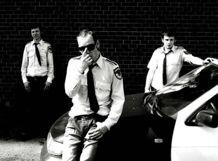 Морэ&Рэльсы «Летний концерт накорабле»