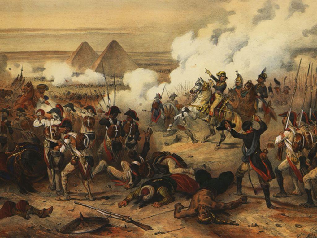 Культурный дайджест: Выставка к 250-летию Наполеона открылась в Историческом музее