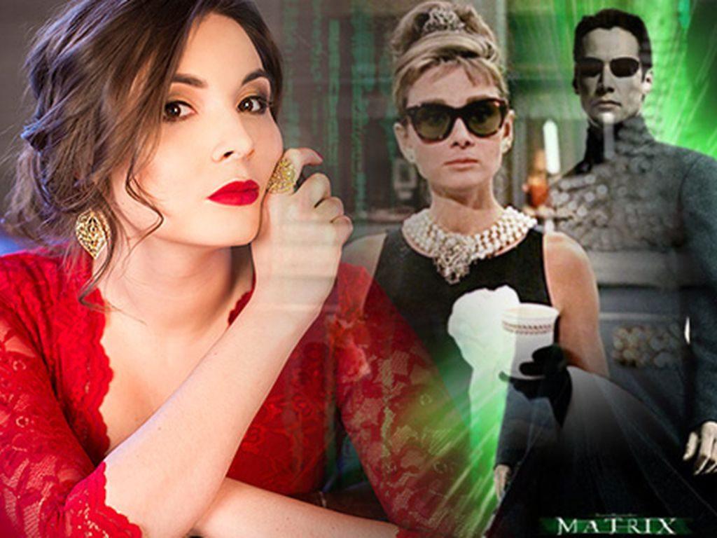 10 фильмов, которые потрясли мир моды