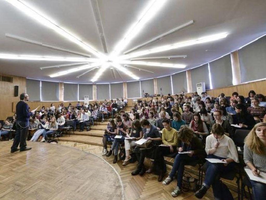 Лекции Как выбрать интернет- профессию