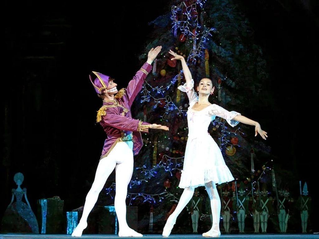 Театр Корона русского балета