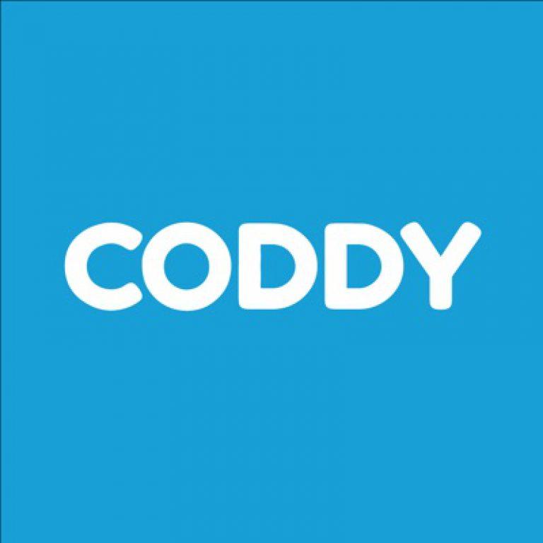CODDY Safety Week