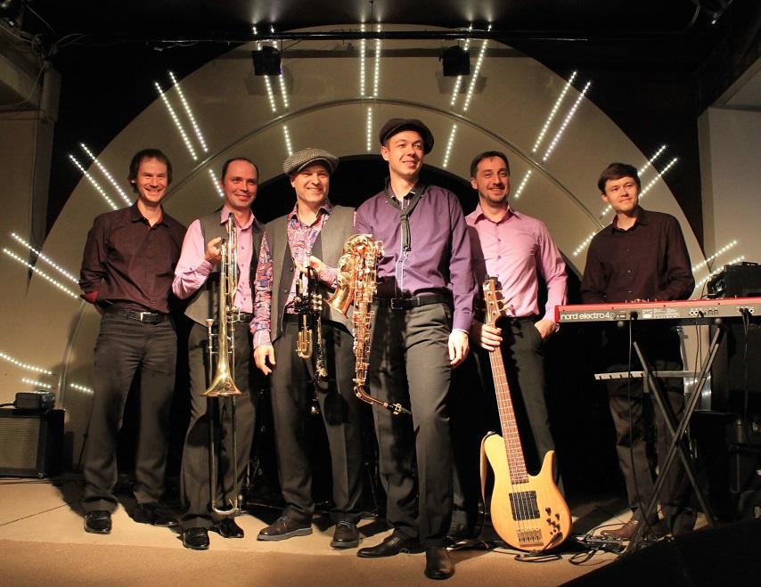 джазовый фестиваль в коломенском
